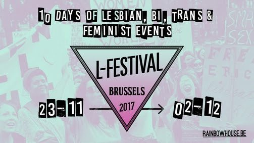 L-Festival