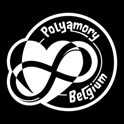 Polyamory Belgium