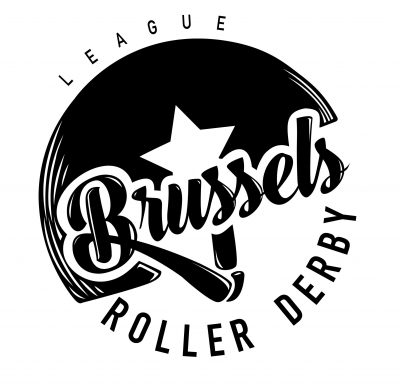 Brussels Roller Derby