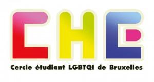 Cercle Etudiant LGBTQI