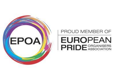 European Pride Organizers Association