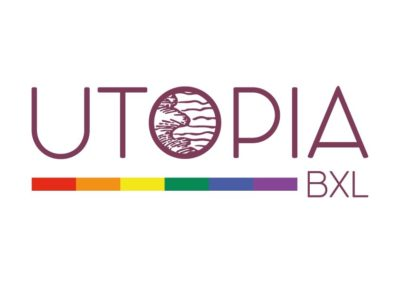UTOPIA_BXL