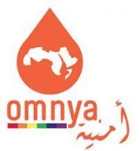 Omnya
