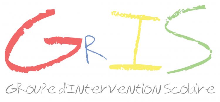 Groupe d'Intervention Scolaire – Bruxelles