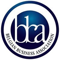 Belgian Business Association