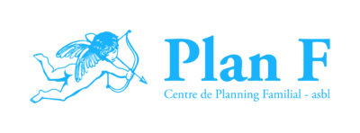 Centre de planning familial Plan F