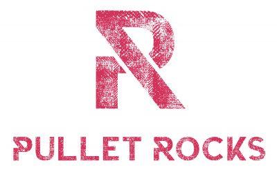 Pullet Rocks