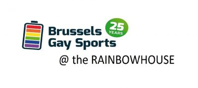 Brussels Gay Sport
