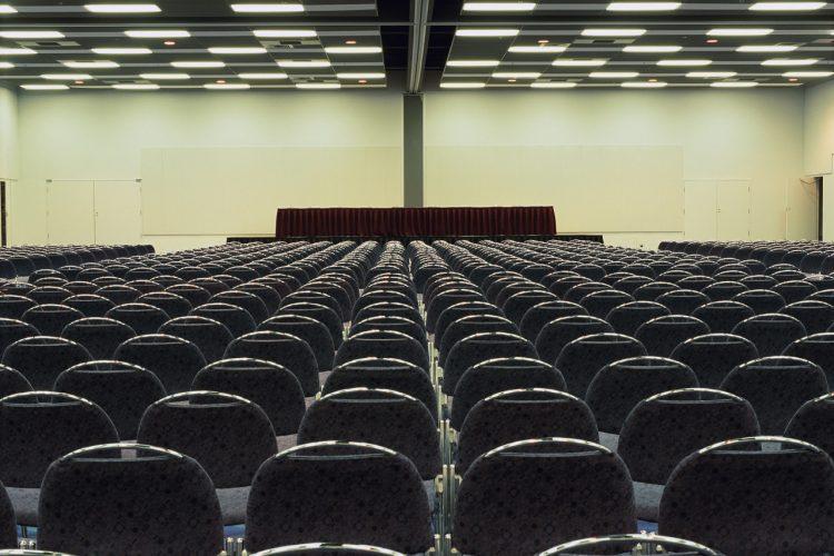 Conférences en Education Permanente