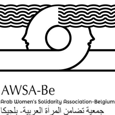 AWSA-Be