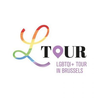L-Tour