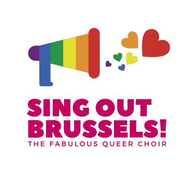 Sing Out Brussels