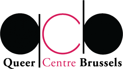 Queer Centre Brussels