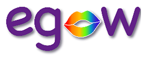 English-speaking Gay Organization for Women