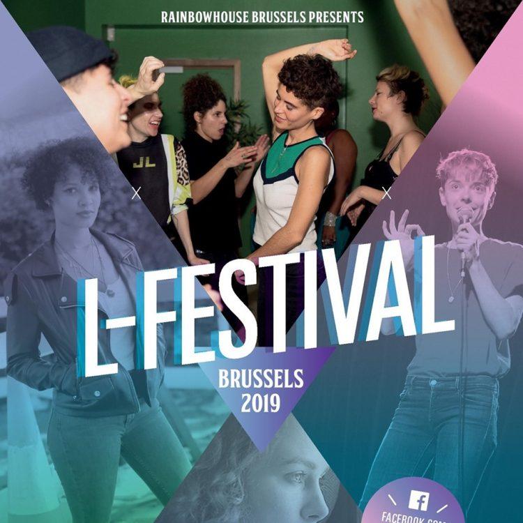 L-Festival 2019