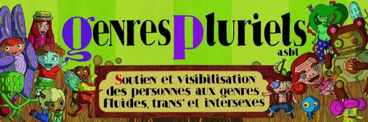 www.genrespluriels.be