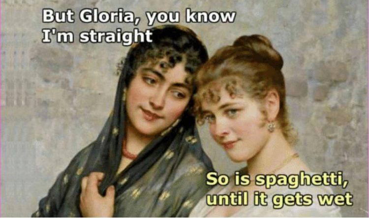 Gay stranger video chat