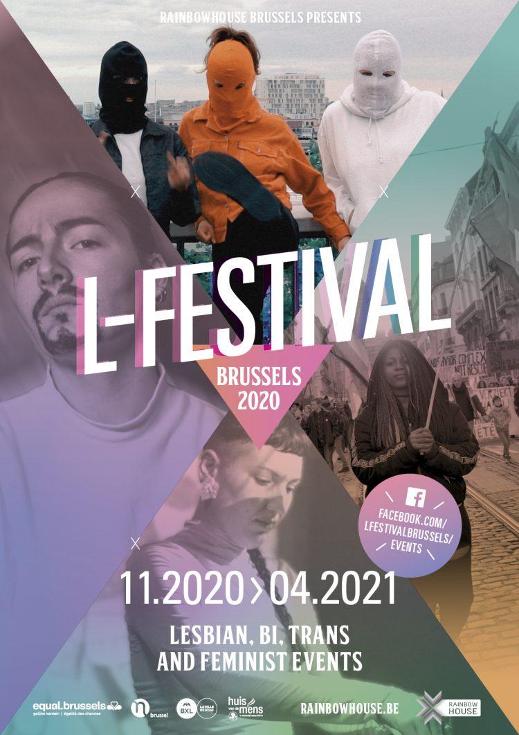L-Festival 2020