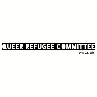 Queer Refugee Committee