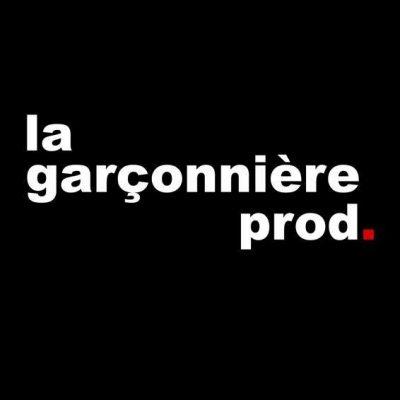 La Garçonnière prod.