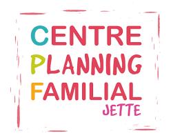 Centre Planning Familial Jette